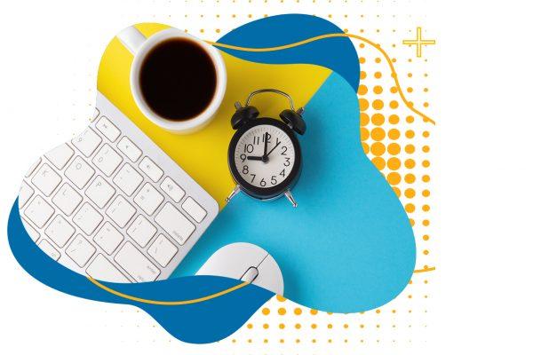 home-office-ndt-site-fundo-azul